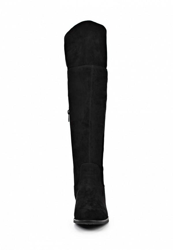 Женские сапоги Calipso (Калипсо) 308-03-TH-01-VBM: изображение 3