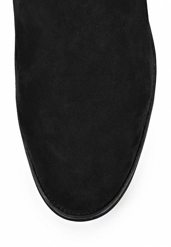 Женские сапоги Calipso (Калипсо) 308-03-TH-01-VBM: изображение 5