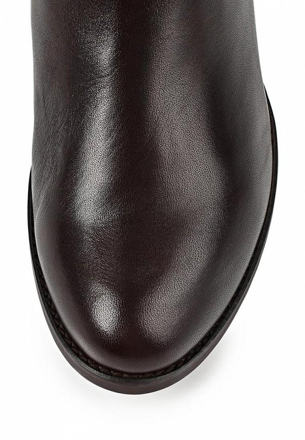 Женские сапоги Calipso (Калипсо) 472-01-LP-02-KBM: изображение 5