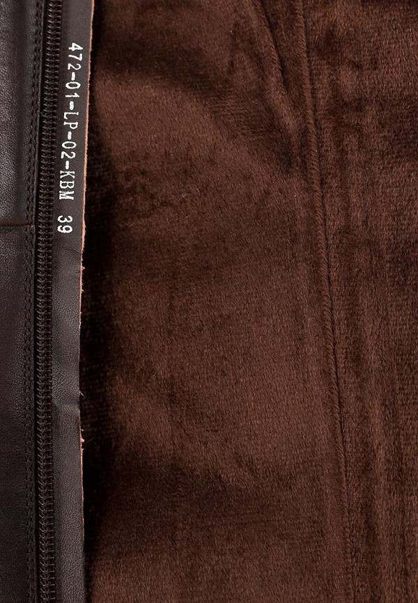 Женские сапоги Calipso (Калипсо) 472-01-LP-02-KBM: изображение 6