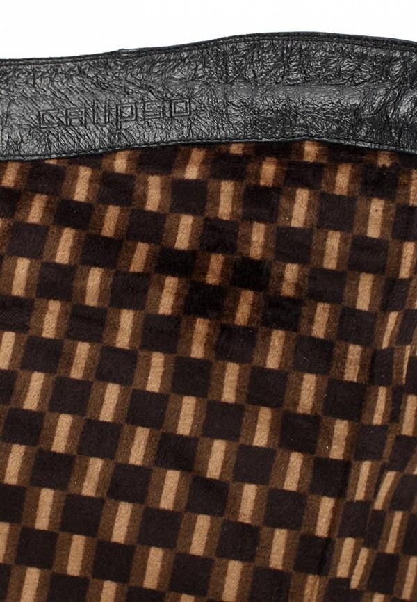 Ботфорты Calipso (Калипсо) 473-01-LP-01-KB: изображение 12