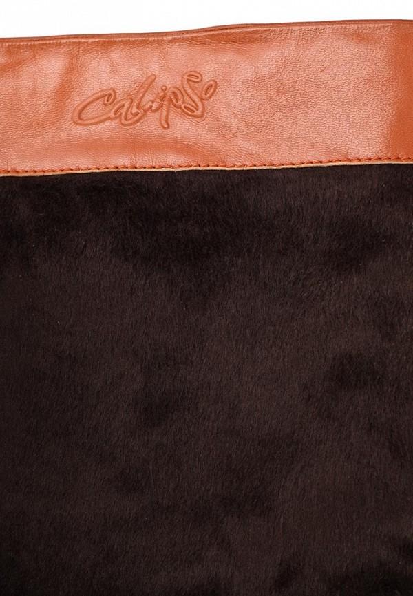 Женские сапоги Calipso 563-03-F-18-KB-01: изображение 6