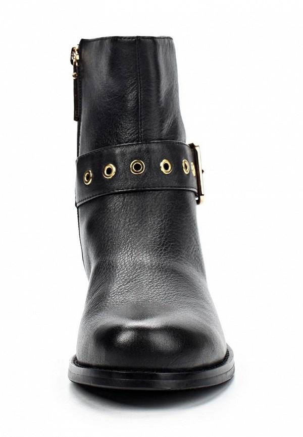 Женские ботинки Calipso (Калипсо) 593-06-F-01-KB: изображение 3