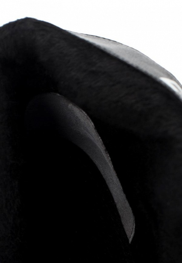 Женские ботинки Calipso (Калипсо) 593-06-F-01-KB: изображение 6