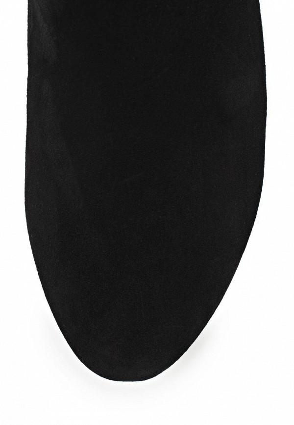 Сапоги на плоской подошве Calipso (Калипсо) 595-05-F-01-VM: изображение 11