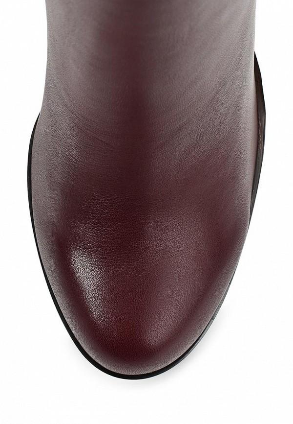 Женские сапоги Calipso 596-01-F-05-KB: изображение 5