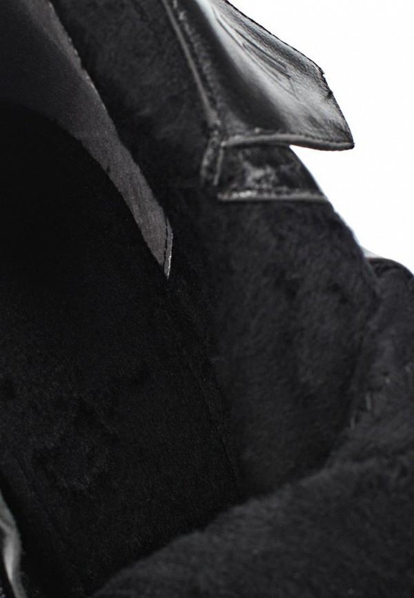 Ботильоны на каблуке Calipso (Калипсо) 619-26-LR-01-KB: изображение 13