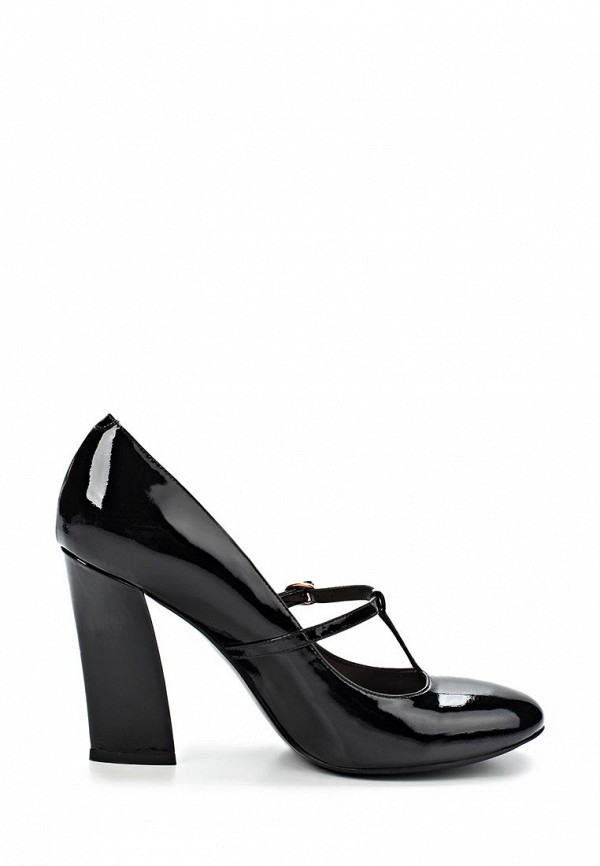 Туфли на каблуке Calipso (Калипсо) 619-31-LR-01-LK: изображение 9