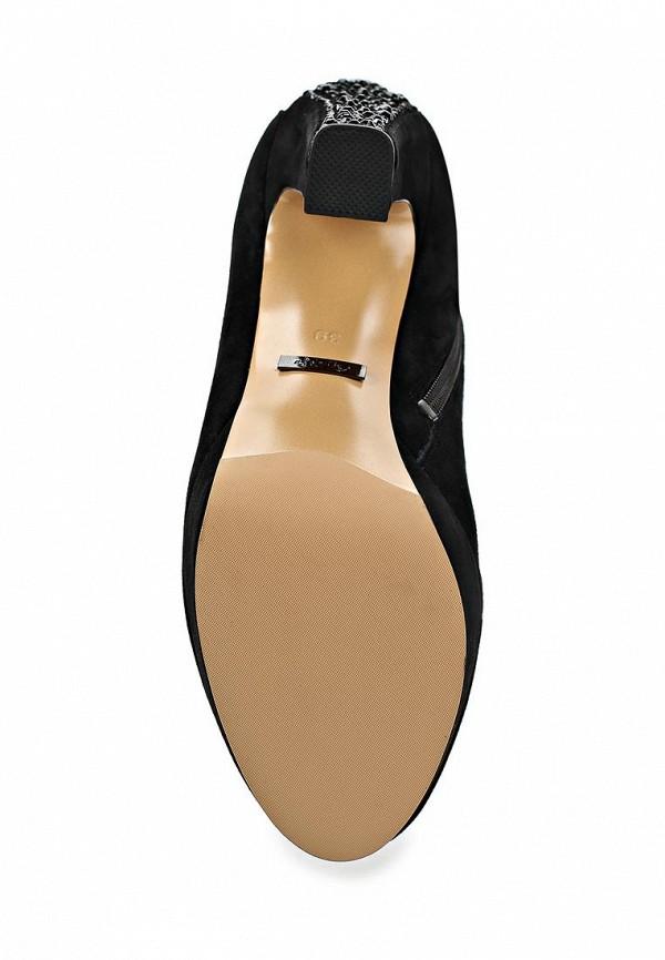Женские сапоги Calipso (Калипсо) 663-09-LR-01-VB: изображение 2