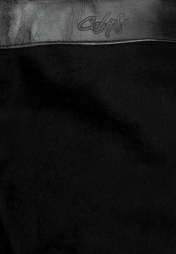 Женские сапоги Calipso (Калипсо) 663-09-LR-01-VB: изображение 6