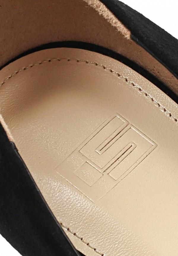 Туфли на каблуке Calipso (Калипсо) 703-01-LR-01-VK: изображение 12