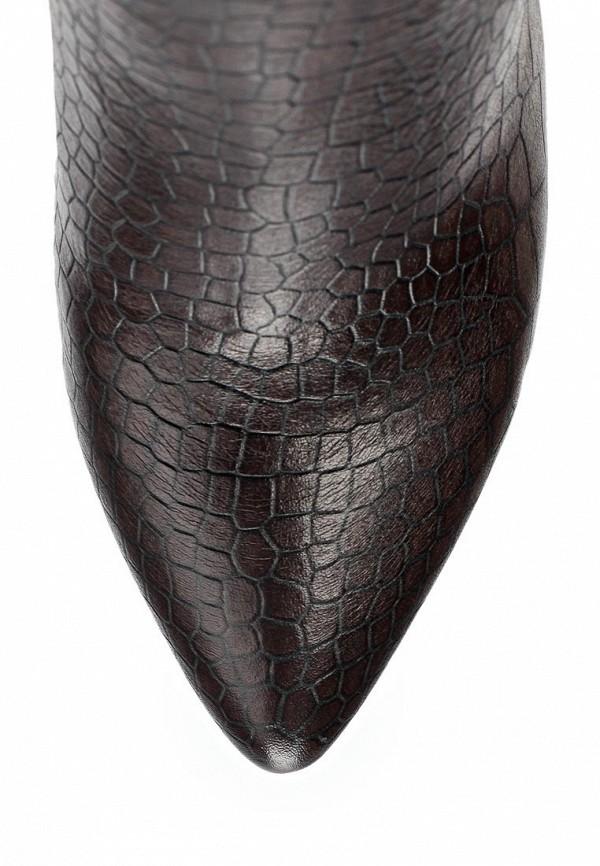 Женские сапоги Calipso (Калипсо) 709-08-LR-15-KB: изображение 5