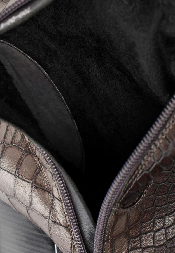 Женские сапоги Calipso (Калипсо) 709-08-LR-15-KB: изображение 6