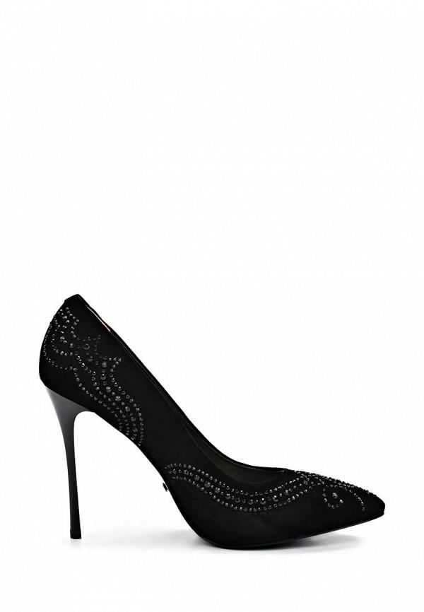 Туфли на каблуке Calipso (Калипсо) 710-03-LR-01-VK: изображение 8