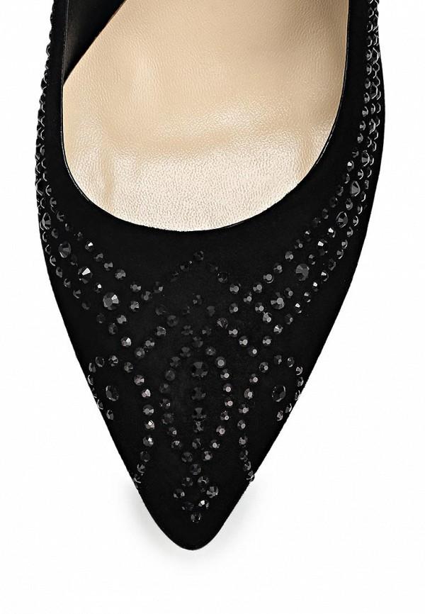 Туфли на каблуке Calipso (Калипсо) 710-03-LR-01-VK: изображение 10