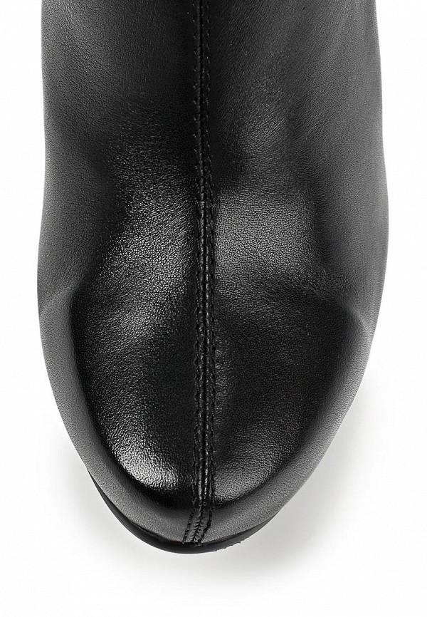 Женские сапоги Calipso (Калипсо) 723-16-ZC-01-KB: изображение 5