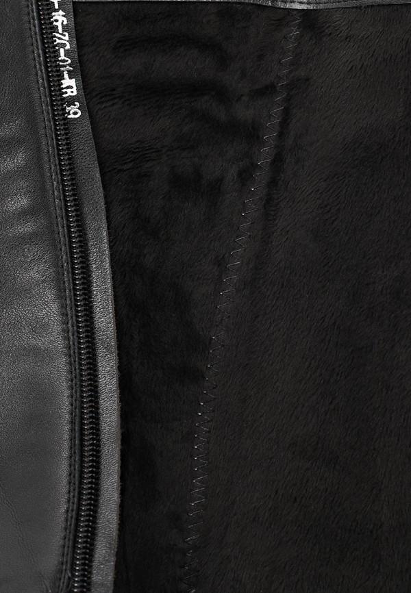 Женские сапоги Calipso (Калипсо) 723-16-ZC-01-KB: изображение 6
