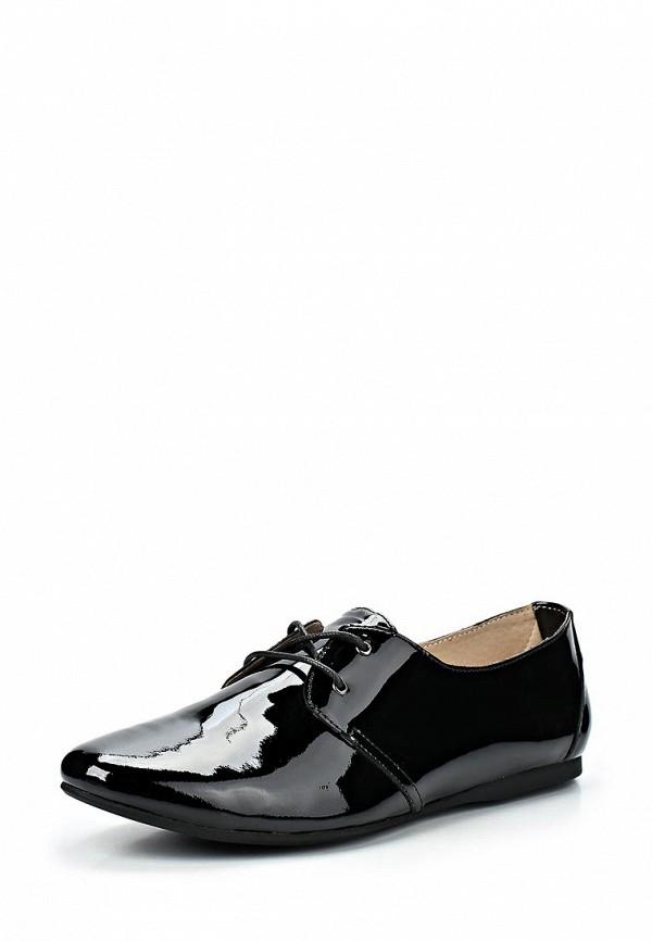 Женские ботинки Calipso (Калипсо) 802-01-HR-01-LU: изображение 2