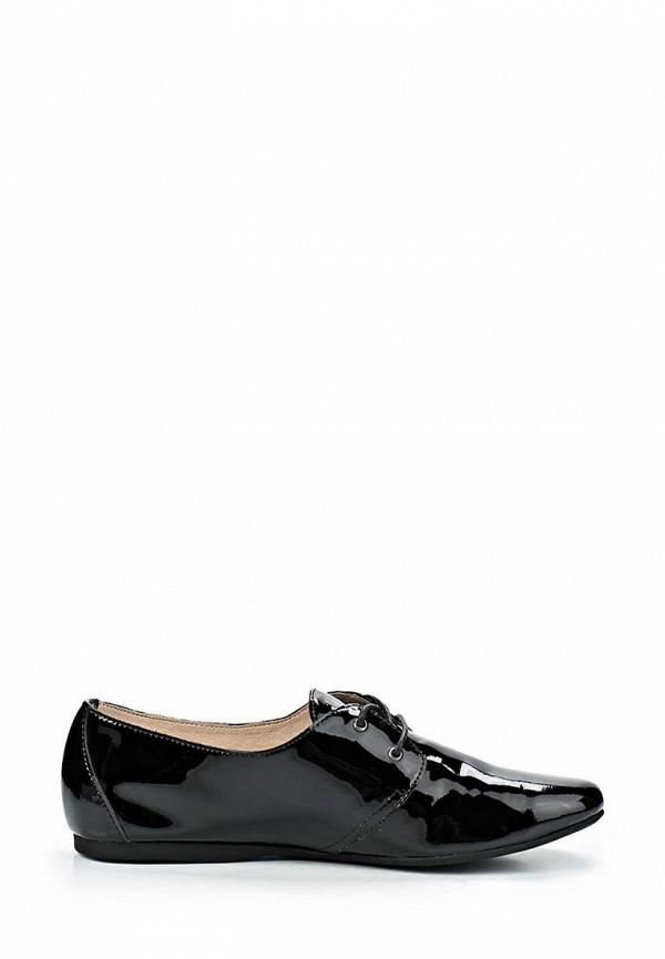 Женские ботинки Calipso (Калипсо) 802-01-HR-01-LU: изображение 8