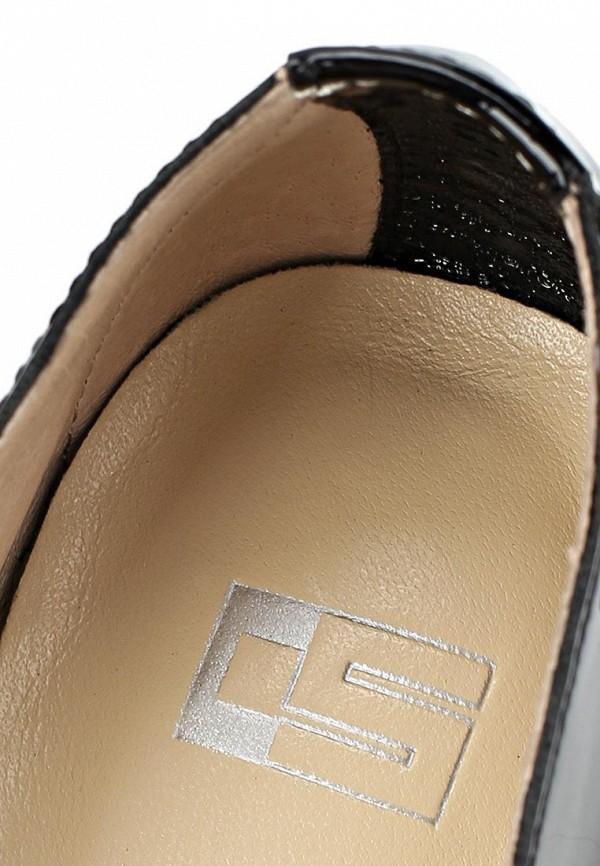 Женские ботинки Calipso (Калипсо) 802-01-HR-01-LU: изображение 12