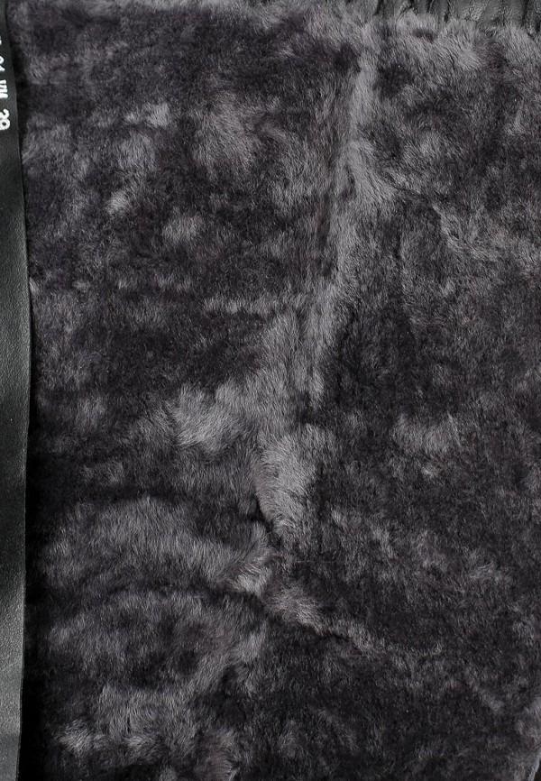 Женские сапоги Calipso (Калипсо) 911-19-GL-01-VM: изображение 6