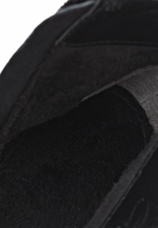 Ботильоны на каблуке Calipso (Калипсо) 254-12-FX-01-KB: изображение 13
