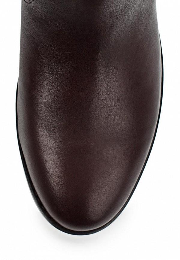 Женские сапоги Calipso 460-04-LP-02-KBM: изображение 5