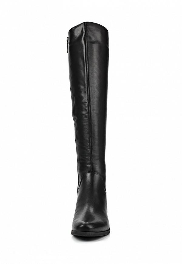 Женские сапоги Calipso (Калипсо) 473-01-LP-01-KBM: изображение 3