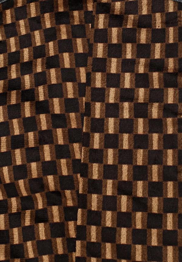 Женские сапоги Calipso (Калипсо) 473-01-LP-01-KBM: изображение 6
