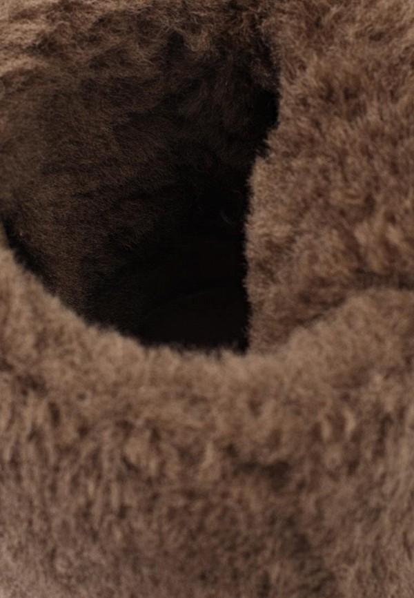 Сапоги на плоской подошве Calipso 601-04-F-08-VM: изображение 12