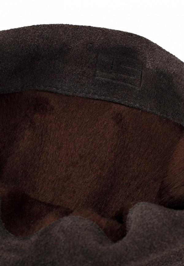 Сапоги на каблуке Calipso (Калипсо) 970-08-HR-15-CBM: изображение 13