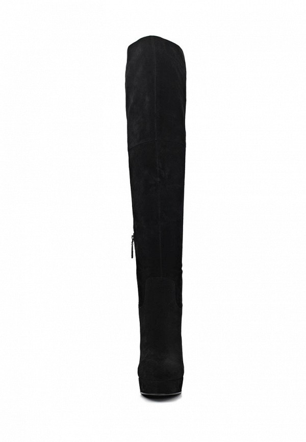 Женские сапоги Calipso (Калипсо) 666-14-LR-01-VBM: изображение 3