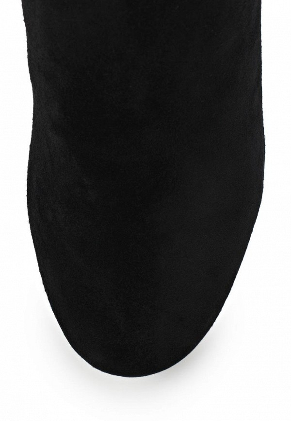 Женские сапоги Calipso (Калипсо) 666-14-LR-01-VBM: изображение 5