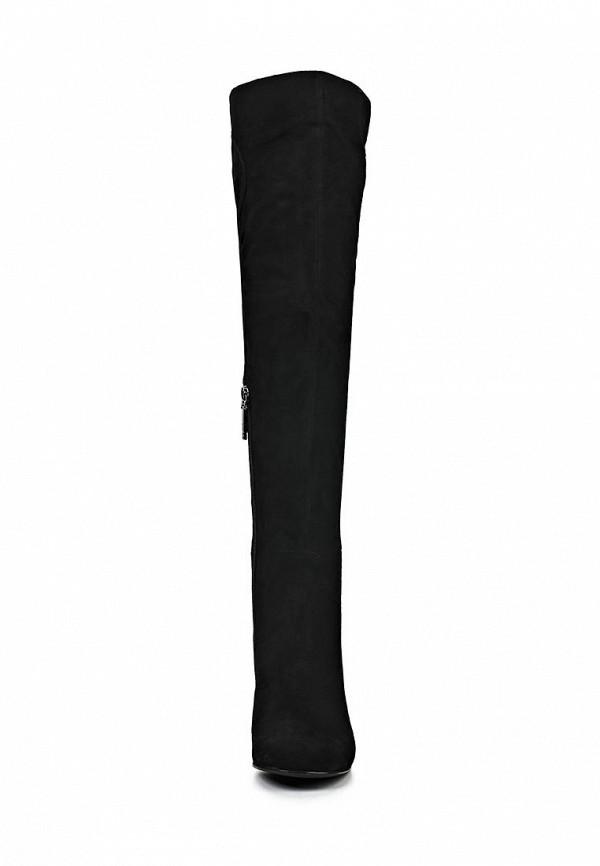 Женские сапоги Calipso (Калипсо) 702-07-LR-01-VBM: изображение 6