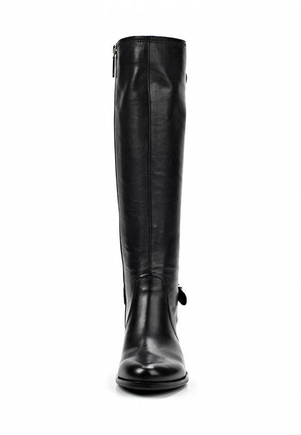 Женские сапоги Calipso (Калипсо) 044-14-GL-01-KB: изображение 3