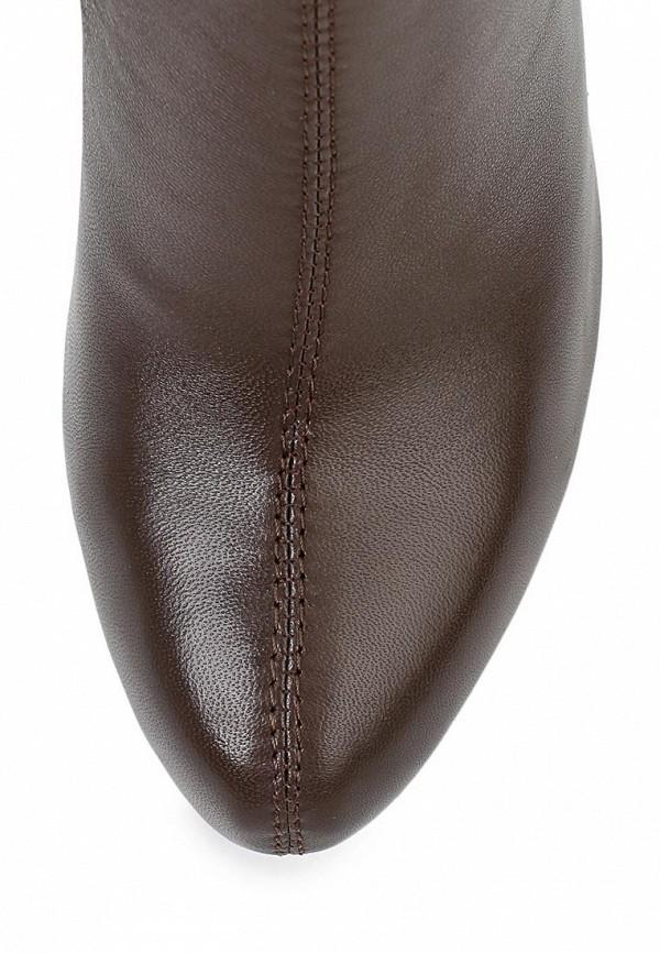 Женские сапоги Calipso (Калипсо) 076-01-ZC-15-KB: изображение 11
