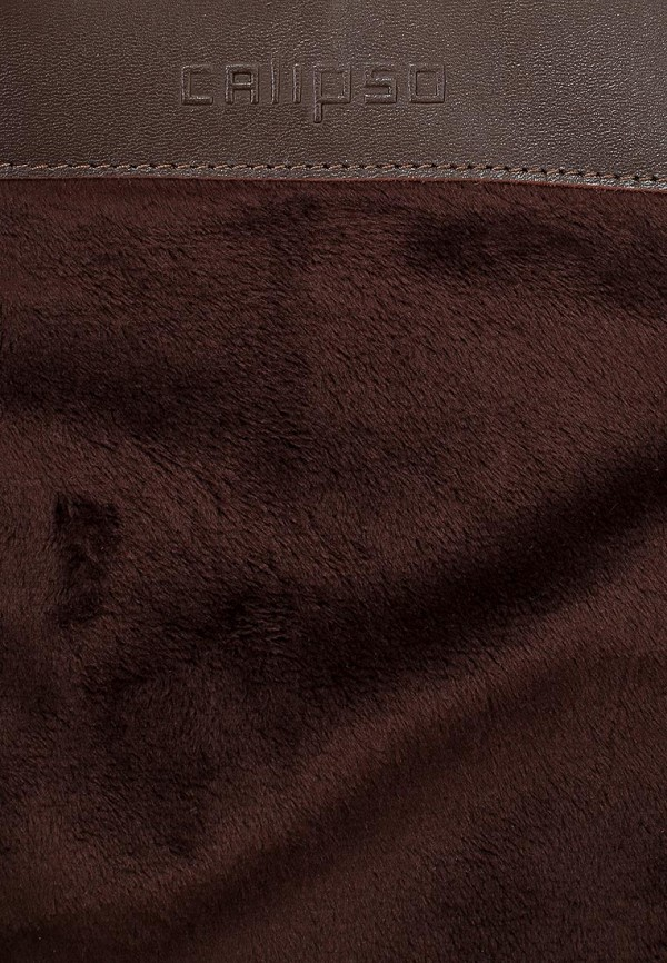 Женские сапоги Calipso (Калипсо) 076-01-ZC-15-KB: изображение 13