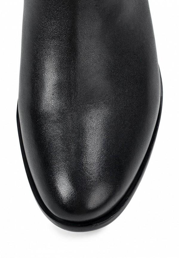 Женские сапоги Calipso (Калипсо) 204-02-LS-01-KB: изображение 5