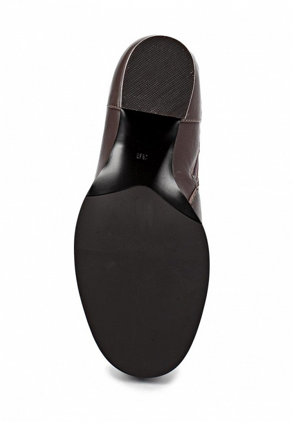 Женские сапоги Calipso (Калипсо) 301-06-TH-15-KB: изображение 2
