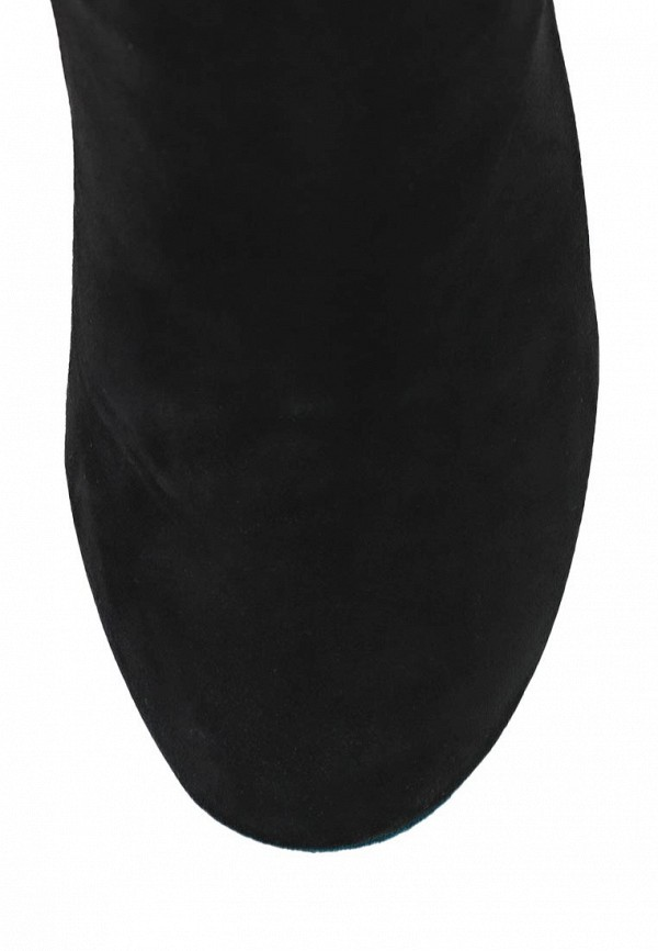 Женские сапоги Calipso (Калипсо) 706-06-LR-01-VB: изображение 5