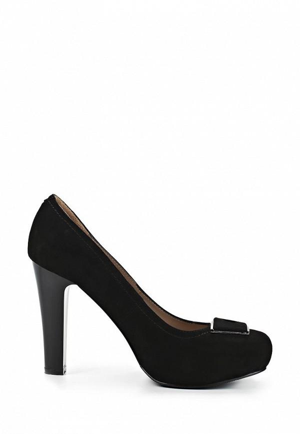 Туфли на каблуке Calipso 001-53-ZC-01-VK: изображение 4