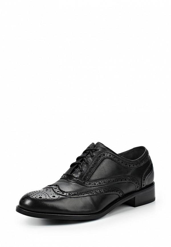 Женские ботинки Calipso 512-01-F-01-KK: изображение 2
