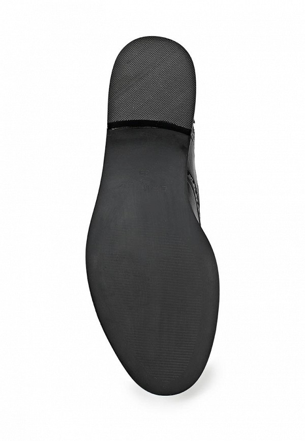 Женские ботинки Calipso 512-01-F-01-KK: изображение 4