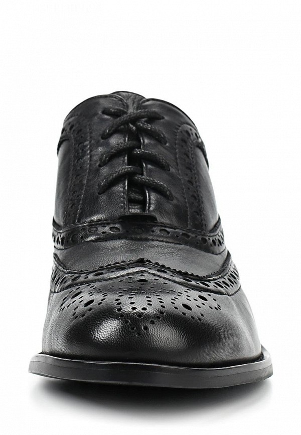 Женские ботинки Calipso 512-01-F-01-KK: изображение 6