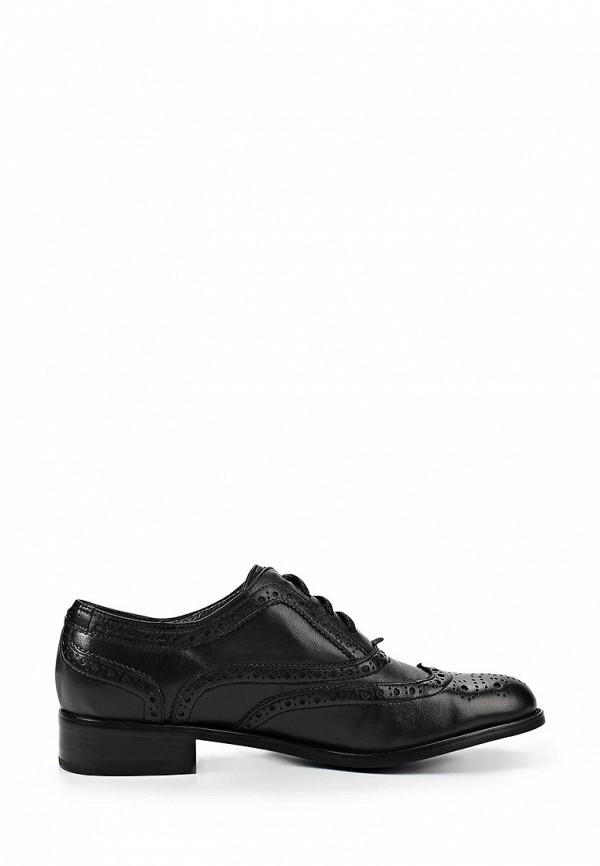 Женские ботинки Calipso 512-01-F-01-KK: изображение 8
