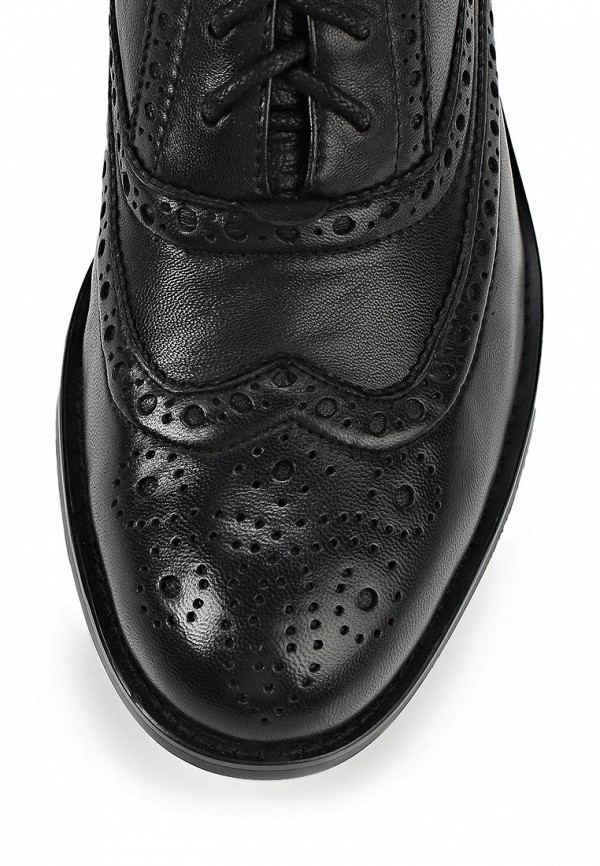Женские ботинки Calipso 512-01-F-01-KK: изображение 10