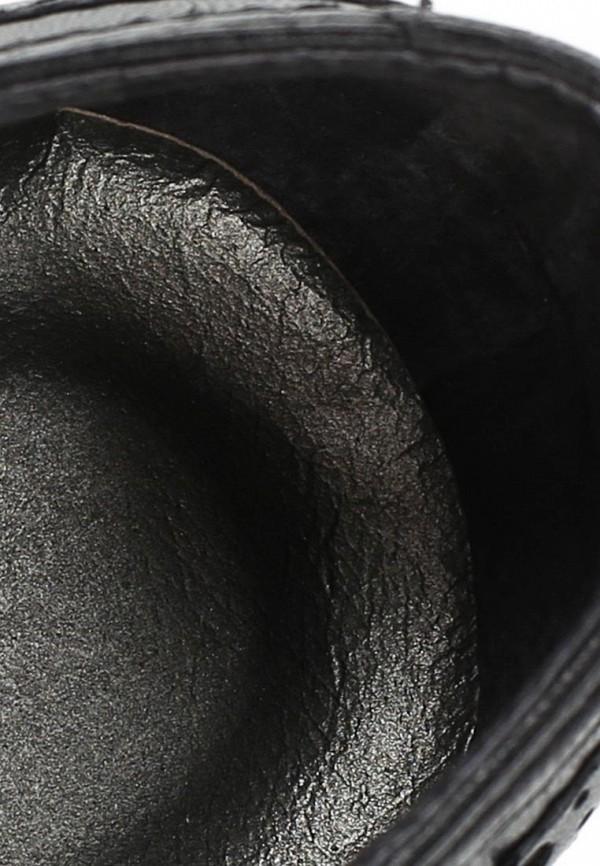 Женские ботинки Calipso 512-01-F-01-KK: изображение 12
