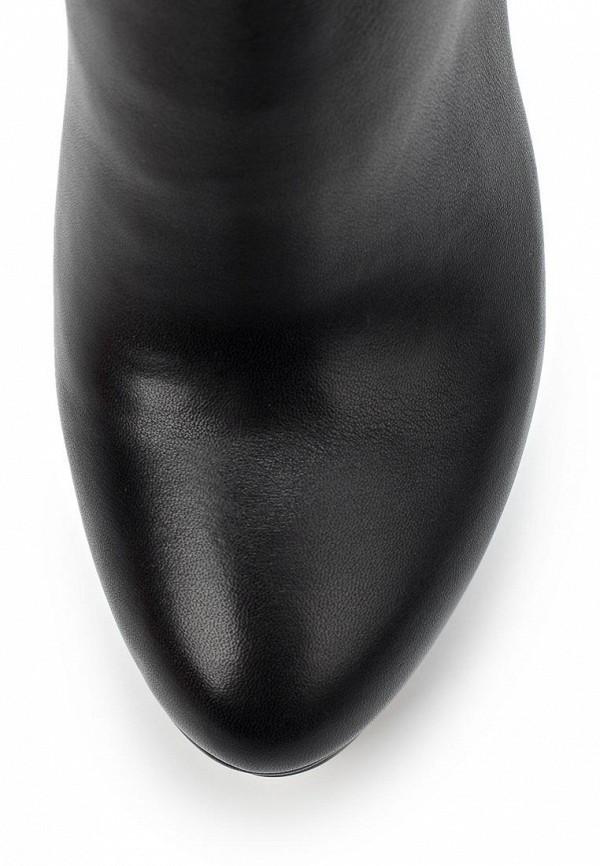 Полусапоги Calipso (Калипсо) 623-02-LR-01-KB: изображение 18