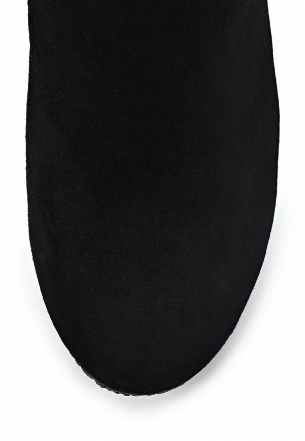 Женские сапоги Calipso (Калипсо) 911-17-GL-01-VM: изображение 10