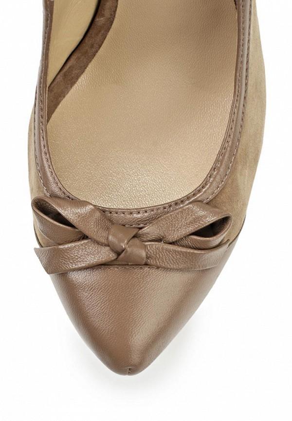 Туфли на каблуке Calipso 042-02-ZC-15-VK-03: изображение 10